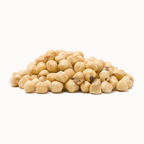 Blanched Roasted Hazelnut 1 lbs �C Parrot Coffee570 x 570 jpeg 73kB